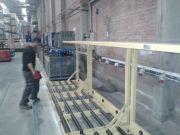 Mounting-tables-Medium